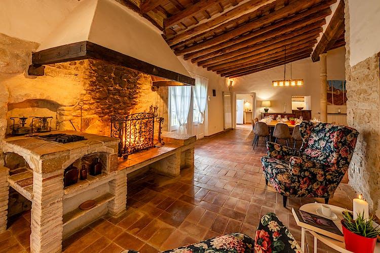 Les meilleures gîtes de charme locales Girona · Costa Brava