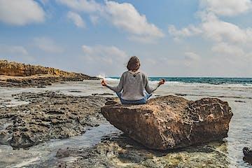 10 lieux pour profiter d'une session de mindfulness à Gérone et sur la Costa Brava