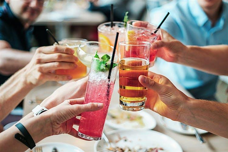 Els 10 millors bars de copes amb terrassa de Girona i la Costa Brava