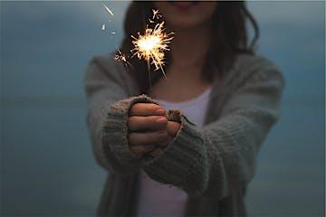 12 propòsits d'any nou que podràs realitzar fàcilment