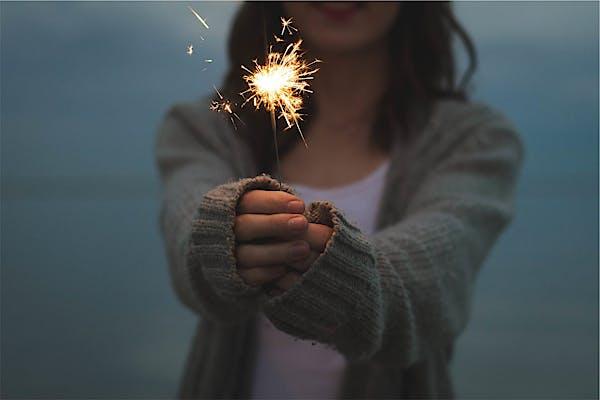 12 propósitos de año nuevo que podrás realizar fácilmente