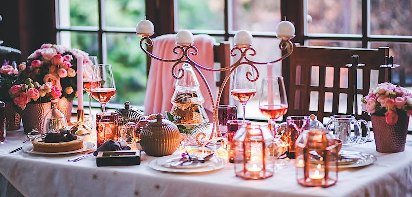 The trendiest Christmas decoration: 7 trends to inspire you