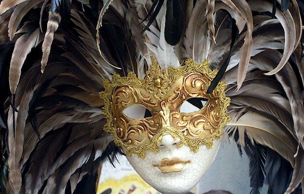 6 carnavales imprescindibles en Girona y la Costa Brava