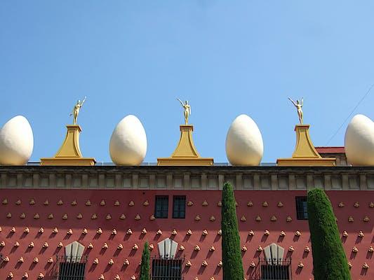 10 Musées de la Costa Brava, découvrez son histoire et ses origines