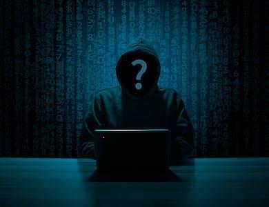 Estafas en alquiler vacacional y el ataque de phishing más sofisticado que hemos recibido