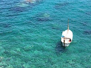 10 erreurs à éviter pendant les vacances d'été sur la Costa Brava