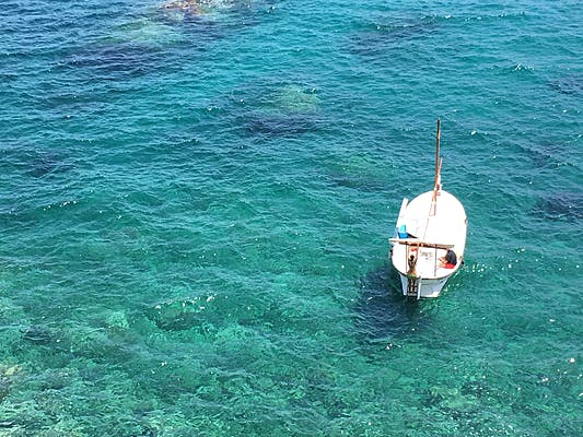 10 mistakes to avoid during the summer Costa Brava holidays