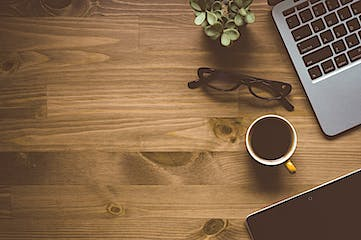 10 Tips for teleworking at ease