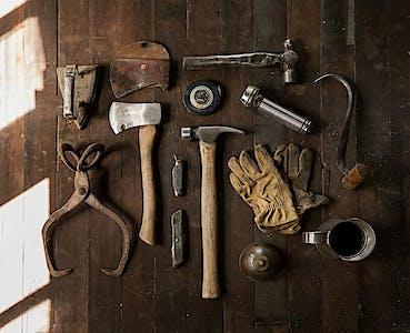 Nova oferta de treball: Responsable de manteniment, estades i qualitat